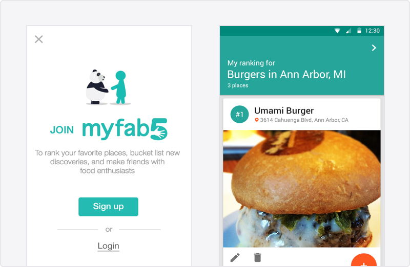 Archive of old projects