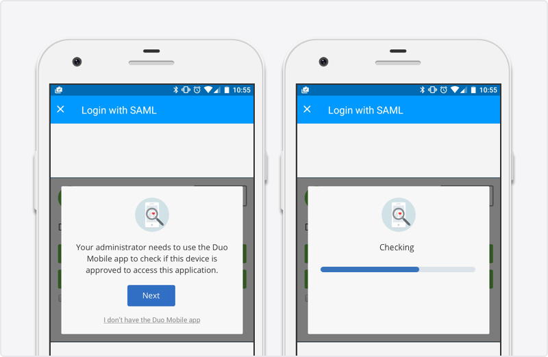 Project trusted mobile endpoints thumbnail